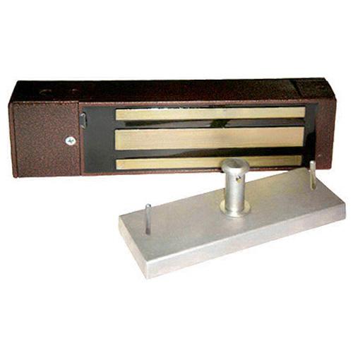 МL-194.01 инструкция - электромагнитный замок