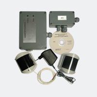 МОПС инструкция - система мониторинга оптической плотности среды