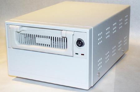 MS-a, MS-x инструкция - видеорегистратор