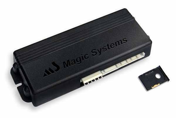 MS-PGSM инструкция - GSM сигнализация