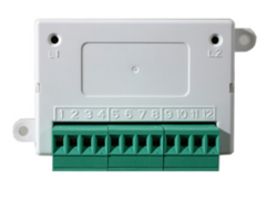 МВ-И, М-МВ-И, МК-МВ-И, DIN-МВ инструкция - модуль