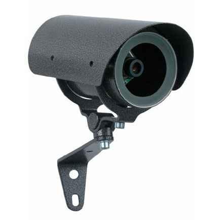 МВК - 08 инструкция - видеокамера