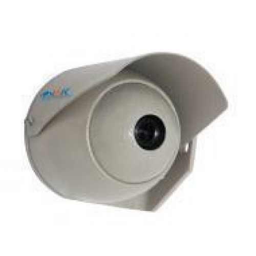 МВК-0931ц С инструкция - видеокамера