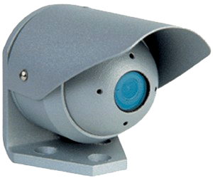 MDC-6210F-12 инструкция - видеокамера
