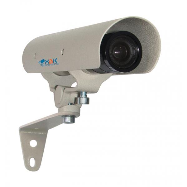 МВК-1632цВ инструкция - видеокамера