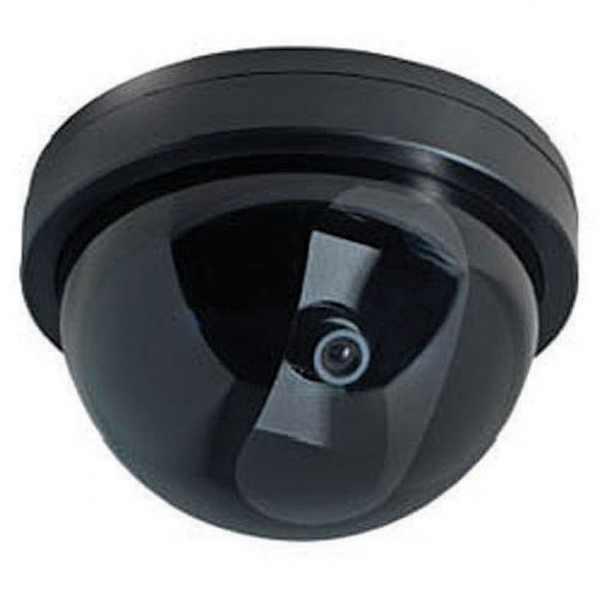 МВК-2931ц инструкция - видеокамера