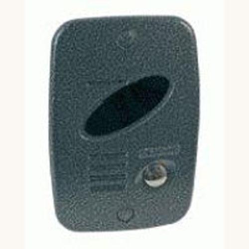 МВК-322, 324, 325 инструкция - домофон