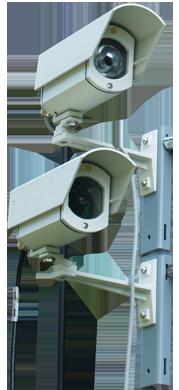МВС инструкция - система видеонаблюдения