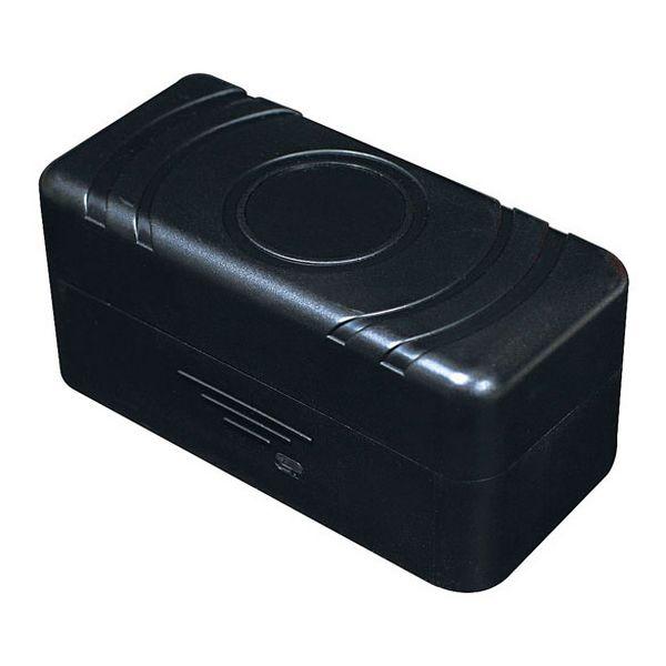 NAVIXY M7 инструкция - GSM сигнализация