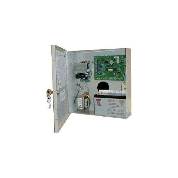 NC-1000 инструкция - контроллер