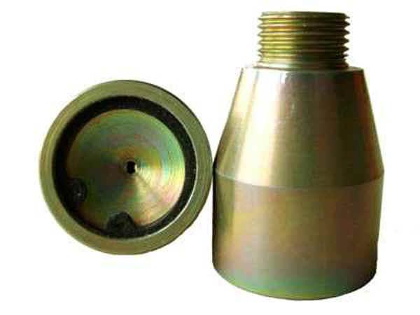 Нимбус инструкция - распылитель центробежный