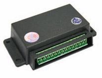 ОФИС-2000-6/220 паспорт - контроллер