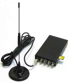 ОКО-Мобайл инструкция - прибор для удаленного видеонаблюдения по GSM
