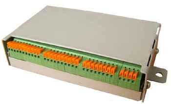 Омега-MG20  инструкция - GSM информатор