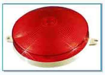 ПРИЗМА-100 паспорт - оповещатель световой охранно-пожарный