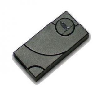 Призрак-510 инструкция - иммобилайзер