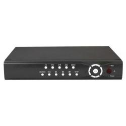 PVDR-0453 инструкция - видеорегистратор