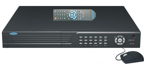 PVDR-0854 инструкция - видеорегистратор