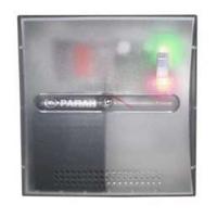 Рапан-10Э, Рапан-20Э паспорт - источники вторичного электропитания резервированные