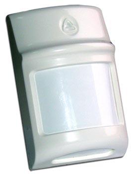РАПИД 4 (ИО 409-28) паспорт - извещатель охранный оптико-электронный инфракрасный пассивный