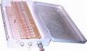 РИФ-КР1, РИФ-КР2, РИФ-КР3, РИФ-КР5, РИФ-КР6, РИФ-КР8, РИФ-КР9 инструкция - коробка распределительная
