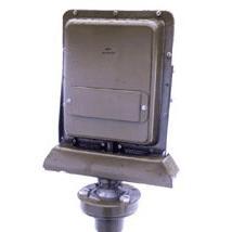 РЛД-СМ-Г инструкция - двухпозиционное радиоволновое средство