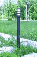 РЛД-СМ-КРОКУС-Ф инструкция - двухпозиционное радиоволновое средство обнаружения