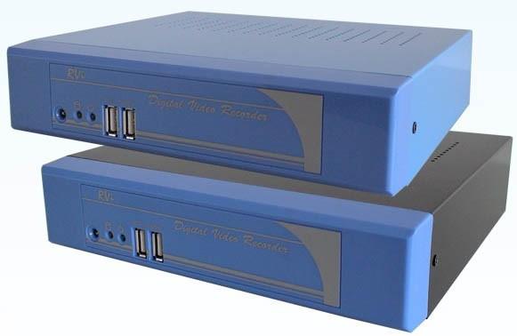 RVi-R04SA инструкция - видеорегистратор