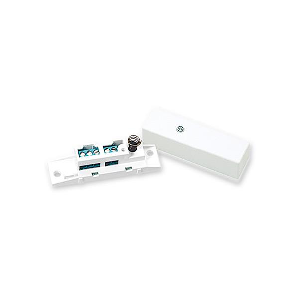 S-4 инструкция - магнитоконтактный извещатель