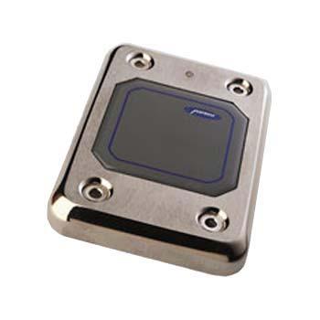 SC-TP19 инструкция - контроллер