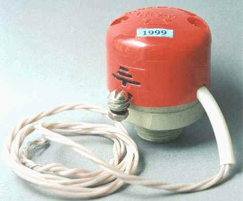 СДУ-М инструкция - сигнализатор давления универсальный