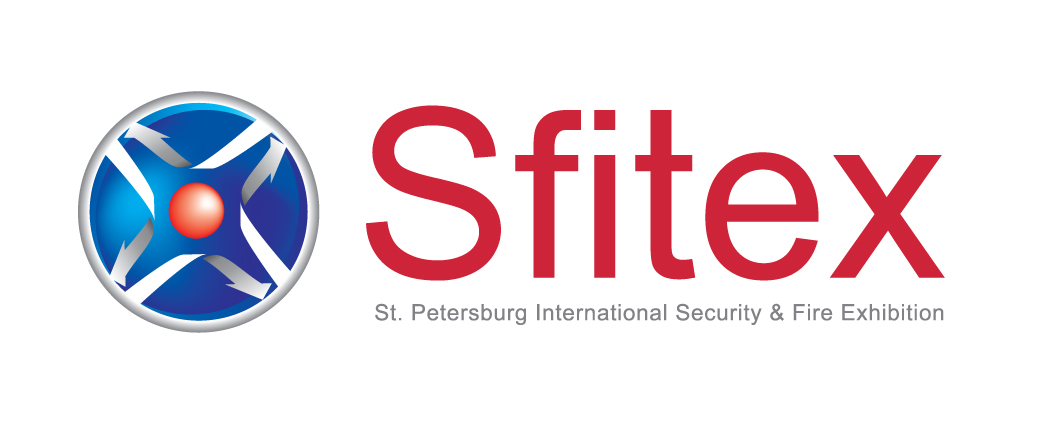 SFITEX