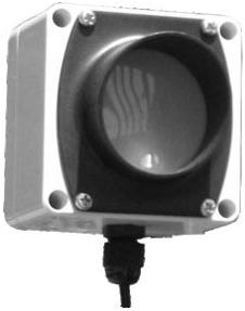 Сплав инструкция -  извещатель цифровой линейный пассивный оптико-электронный инфракрасный