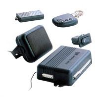 СТАЛКЕР-450, СТАЛКЕР-370 инструкция пользователя для автосигнализации Маджик Системс СТАЛКЕР-450, СТАЛКЕР-370