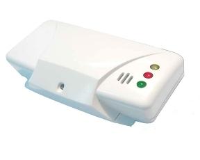 Стекло-4 инструкция - извещатель охранный оптико-электронный поверхностный