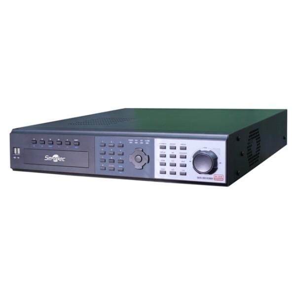 STR-0888, STR-1688 инструкция - видеорегистратор