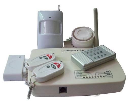 Страж  MULTIZONE инструкция - охранно-пожарная сигнализация