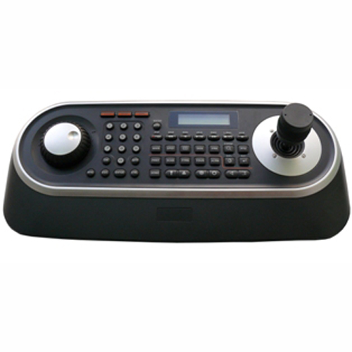 STT-2405U инструкция - клавиатура