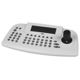 STT-3X инструкция - клавиатура