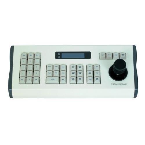 STT-CN3R1 инструкция - клавиатура
