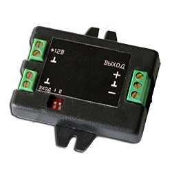 СУ-2Г инструкция - приемник видеосигнала по витой паре