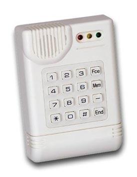 TD-110 инструкция - прибор автоматического дозвона