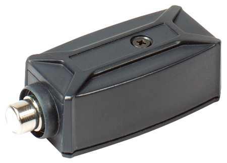 TTP111A инструкция - приёмопередатчик аудиосигнала по витой паре