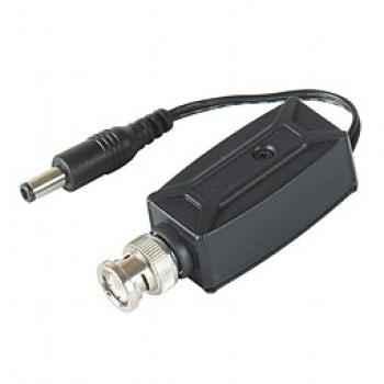 TTP111VP инструкция - система передачи сигнала на дальнее расстояние по витой паре
