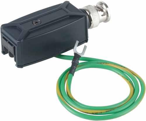 TTP111VTS инструкция - приёмопередатчик видеосигнала по витой паре