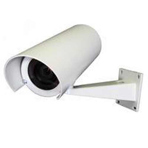 ТВК-46В инструкция - видеокамера