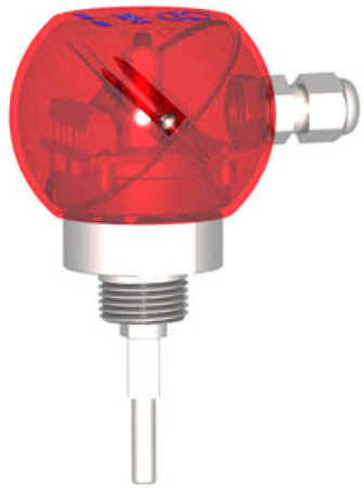 УКУ-1 инструкция - устройство контроля уровня жидкости