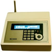 УОП-6-GE паспорт - устройство оконечное пультовое системы передачи извещений