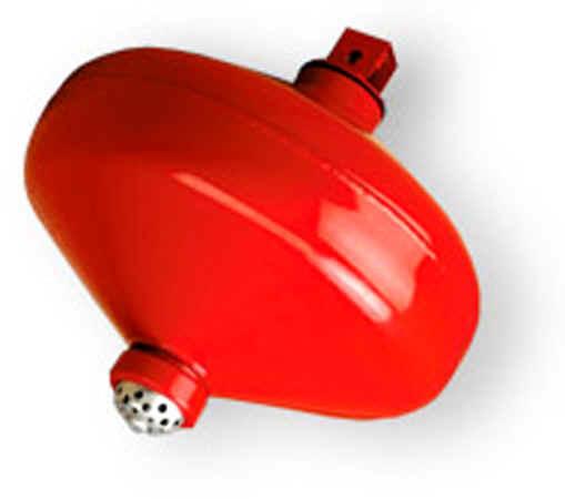 Ураган-1м инструкция - модуль порошкового пожаротушения