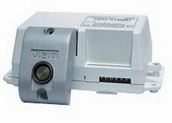 VIZIT-КТМ602М, VIZIT-КТМ602М инструкция - контроллер